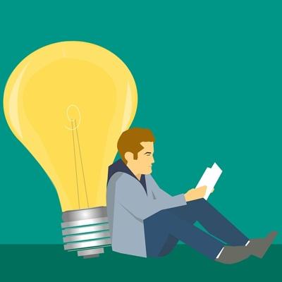 aprendizaje significativo ejemplos en la escuela