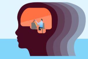 para que sirve la metacognicion en el aprendizaje