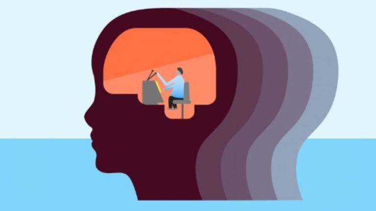 cual es el concepto de la metacognicion