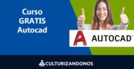 curso de autocad gratis online