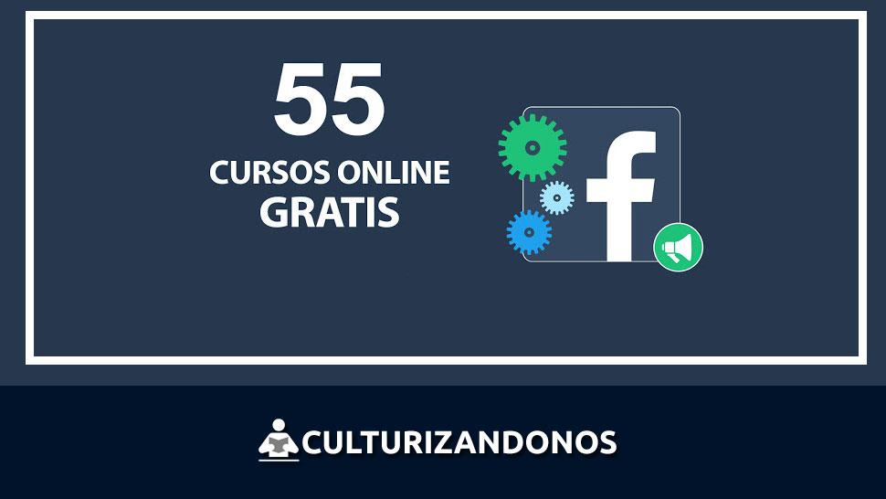 curso de facebook ads gratis para empresas