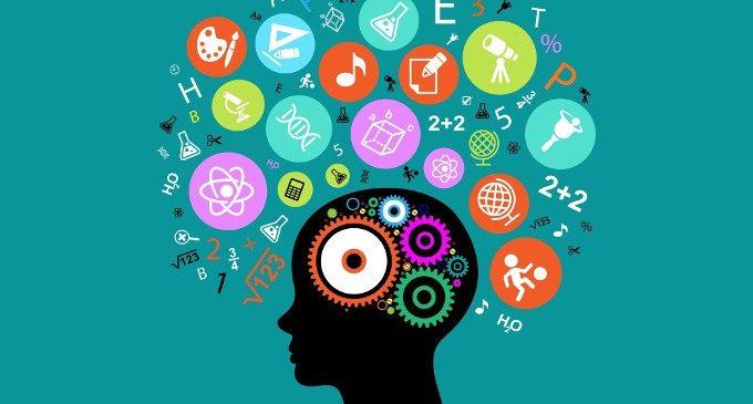 definicion de aprendizaje