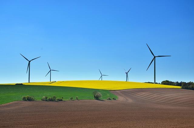 importancia del desarrollo sostenible