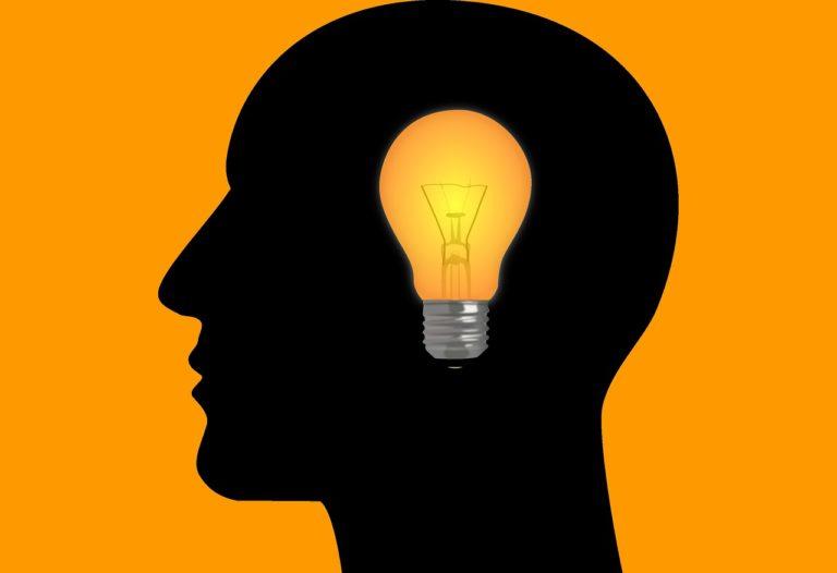 inteligencia intrapersonal caracteristicas y ejemplos