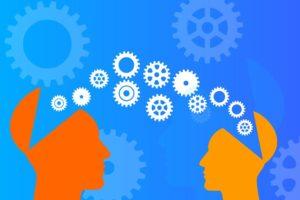 cuales son las habilidades sociales basicas y complejas