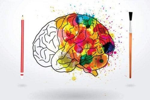 Psicología del color: cómo afectan los colores en el ser humano