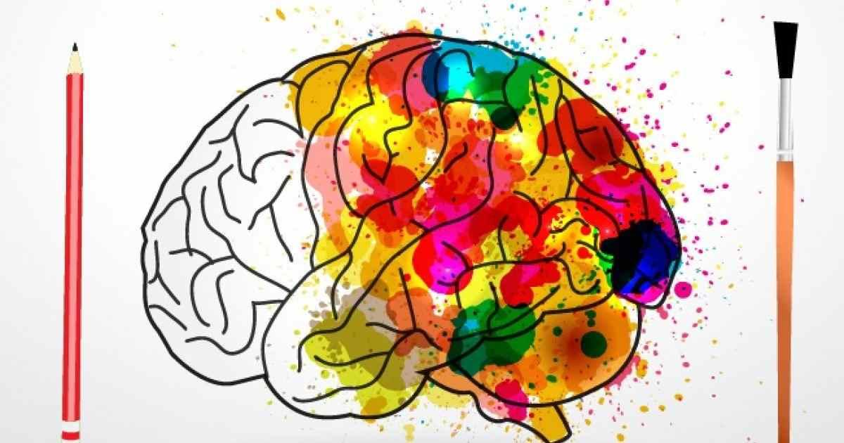 psicologia del color social