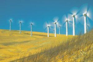 ventajas y desventajas de la energia eolica