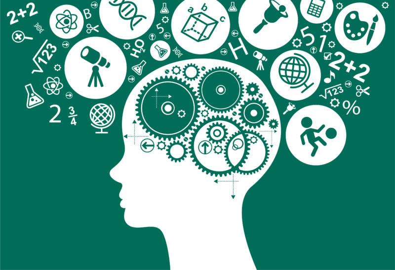 que es la metacognicion