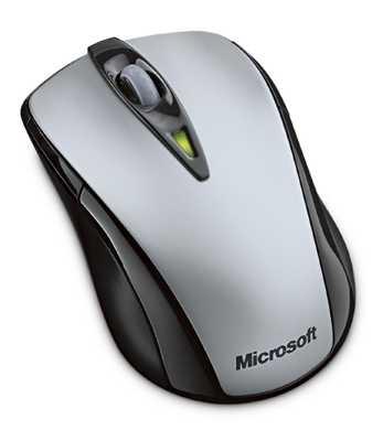 raton de computadora para niños que primaria